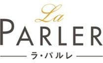株式会社ニューアート・ラ・パルレ様