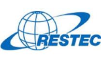 財団法人センシング技術センター(RESTEC)様